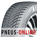 Imperial Fs AS DRIVER 145/70R13