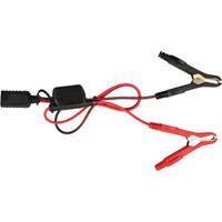 Accuklemmen NOCO GC001 Battery Clamp Connector