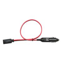 Sigarettenaanstekerkoppeling NOCO GC003 12V Male Plug