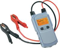 Argus AA350 Accutester 12 V 260 mm x 170 mm x 70 mm