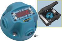 hazet 7903E Draaimomenttestapparaat - 1-25Nm - 1/4''