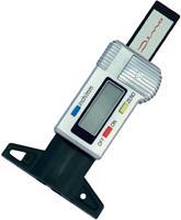 Bandenprofieldieptemeters digitaal raidhp