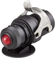 Secorüt SecoRüt 40180 ABS-teststekker