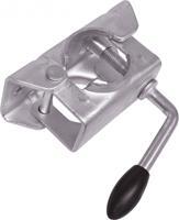 Carpoint Klem Voor Neuswiel 48 mm