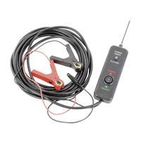 Secorüt SecoRüt 6-24 V 10800 Spanningstester/controlelamp