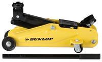 Dunlop hydraulische krik - 2000 kg