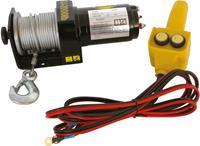Benson elektrische bumperlier 12 Volt 1000 kg 15 meter