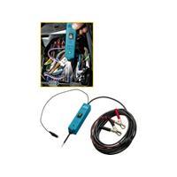 hazet 2152-5 Elektrisch multifunctie-testapparaat