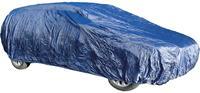 Carpoint Autohoes Polyester Stationcar L 474x168x115cm