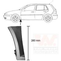 Volkswagen Spatbord