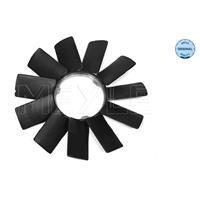 Koelventilatorwiel MEYLE, 420 mm
