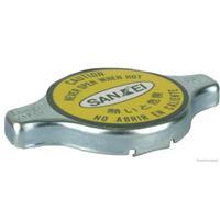 Radiateurdop HERTH+BUSS JAKOPARTS, 44 mm
