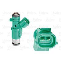 Injector Valeo, 2-polig