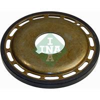 Krukassensor INA, 100 mm