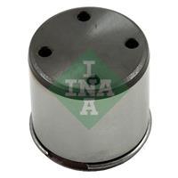Taster, hogedrukpomp INA, 21 mm