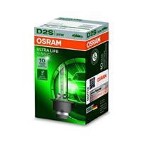 Gloeilamp, verstraler OSRAM, D2S (gasontladingslamp, 85 V
