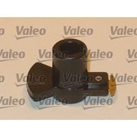 renault Ignition Parts: Universal