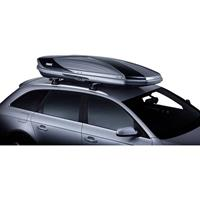 Thule Excellence XT dakkoffer
