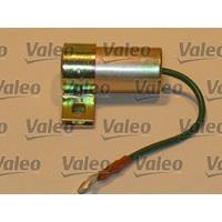 Condensator, ontstekingssysteem Valeo