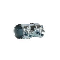 Pijpverbinding, uitlaatsysteem ERNST, 48,5 mm