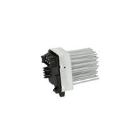 Regeleenheid, verwarming / ventilatie METZGER