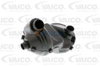 Klep, luchtbesturing-binnenkomende lucht VAICO, Cilinderkop