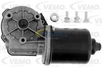 Ruitenwissermotor VEMO, Voor, 12 V