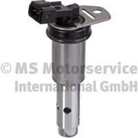 bmw Vanos Magneet ventiel