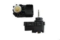hyundai Stelmotor koplamp lichthoogte