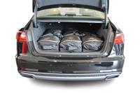 Reistassenset Audi A6 (C7) 2011-2018 4d
