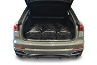 Reistassenset Audi Q3 2018+