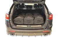 Reistassenset Kia Optima (JF) Sportswagon 2016- wagon