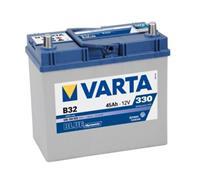 nissan Varta Accu Blue Dynamic B32 45 Ah