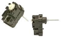 mazda Stelmotor koplamp lichthoogte