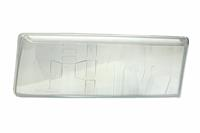 Volvo Koplamp glas links