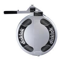 Defa DE 30629L Disk-lok 41.5-44cm SCM keur