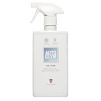Autoglym De Icer spray 500 ml