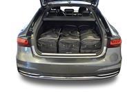 Reistassenset Audi A7 Sportback (4G9) 2018- 5d
