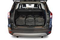 Reistassenset Ford Kuga II 2012- suv