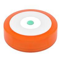 ProPlus veiligheidslicht 11 cm led oranje