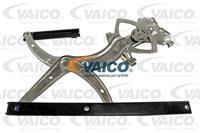 Raambedieningsmechanisme VAICO, Links voor