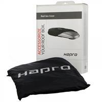 Hapro dakkoffer beschermhoes XL