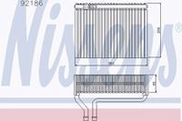 peugeot Verdamper, airconditioning
