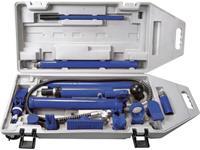 Kunzer WK 50100.1 Hydraulische carrosserie onderwijs set 10-t WK 50100.1