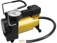 IWH Compressor 20242 7 bar