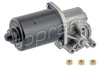 Volkswagen Ruitenwissermotor