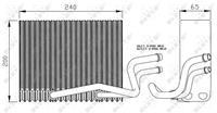 renault Verdamper, airconditioning