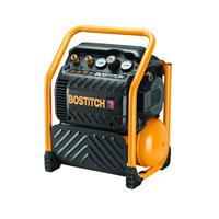 Bostitch RC10SQ-E Compressor - 9,4l - 13,8 bar