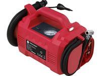 toolcraft Compressor TO-6448041 10 bar