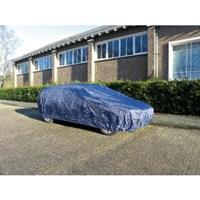 carpoint Autohoes Polyester Stationwagon L 23276